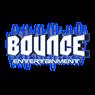 Bounce Entertainment Inc