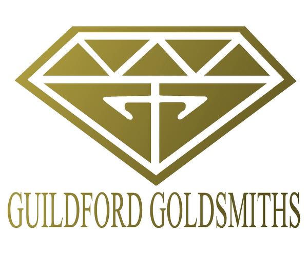 Guildford Goldsmiths