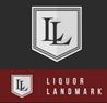Liquor Landmark