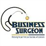 The Business Surgeon Consultancy