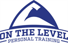 On the Level Personal Training