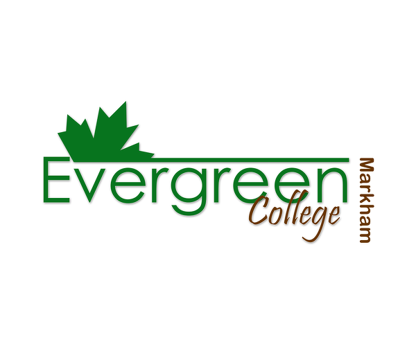 Evergreen College Markham