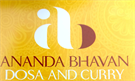 Ananda Bhavan Indian Restaurant