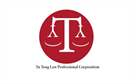 Yu Tong Law Professional Corporation