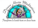 Douce Heure Méditation