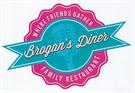 Brogan's Diner