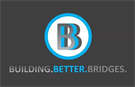 Building Better Bridges Inc. (Hypnotherapy And Coaching)