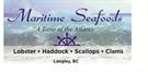 Maritime Seafoods Inc