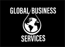 Global Business Services Canada