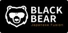 Black Bear Japanese Fusion Restaurant