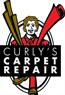 Curlys Carpet Repair