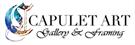 Capulet Art Gallery & Framing