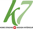 K7 Design