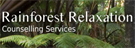 Rainforest Relaxation Counselling