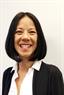 Donna Eng Financial Services