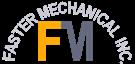 FASTER Mechanical Inc