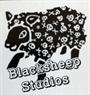 Blacksheep Designs