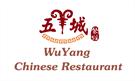 Wuyang Chinese Restaurant Ltd