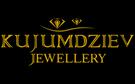 Kujumdziev Jewellery