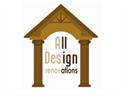 All Design Renovations Inc.