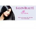 Salon Beaute Felicia