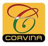 Corvina Publications Inc.