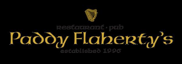 Paddy Flaherty's