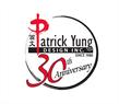 Patrick Yung Design Inc