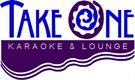 Take One Karaoke &  Lounge