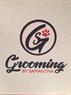 Grooming by Samantha
