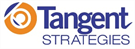 Tangent Strategies Inc