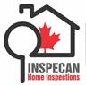 Inspecan Home Inspections