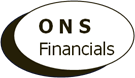 ONS Financial