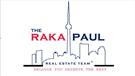 Raka Paul Real Estate
