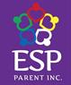 ESP Parent Inc