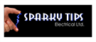 Sparky Tips Electrical Ltd.