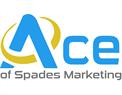 Ace of Spades Marketing