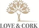 Love & Cork