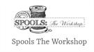 SPOOLS:  The Workshop