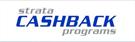 Shearing Holdings Ltd