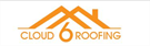CLOUD6 ROOFING