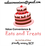 Value Convenience and Bakery