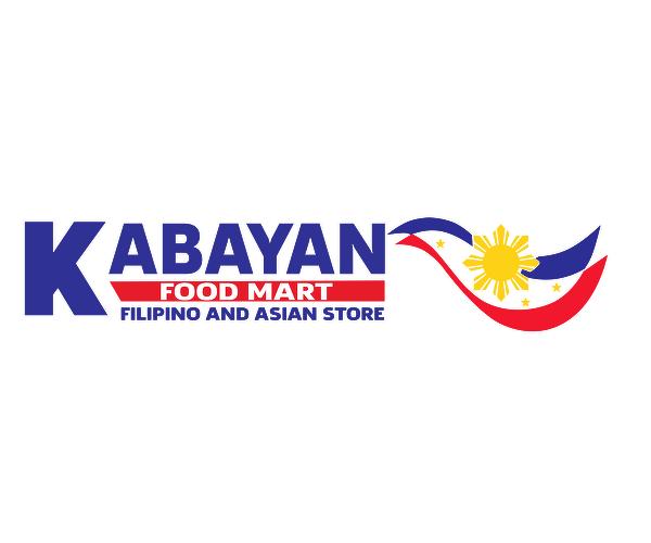 Kabayan Food Mart