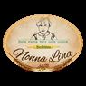 BioPates Nonna Lina