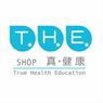 T.H.E. Shop Toronto Kangen Water