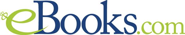 eBooks.com CA