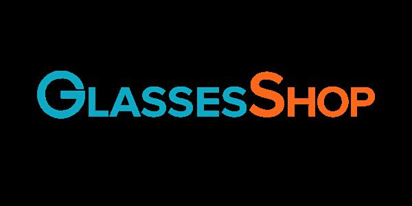 GlassesShop CA