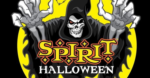 SpiritHalloween.com