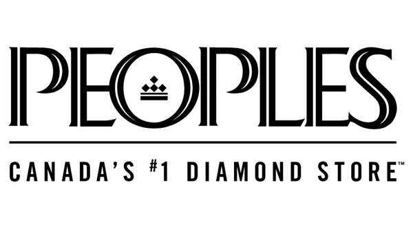 Peoples Canada's Diamond Store