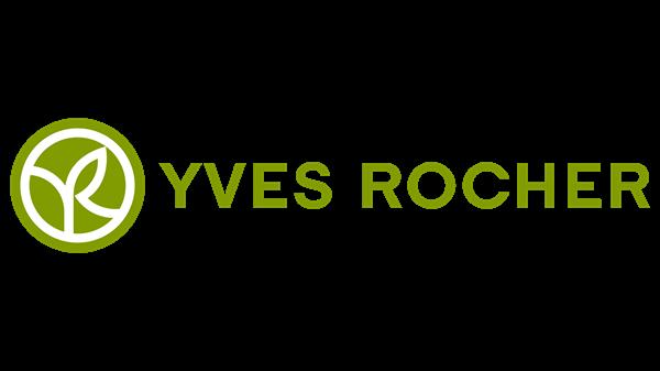 Yves Rocher Canada